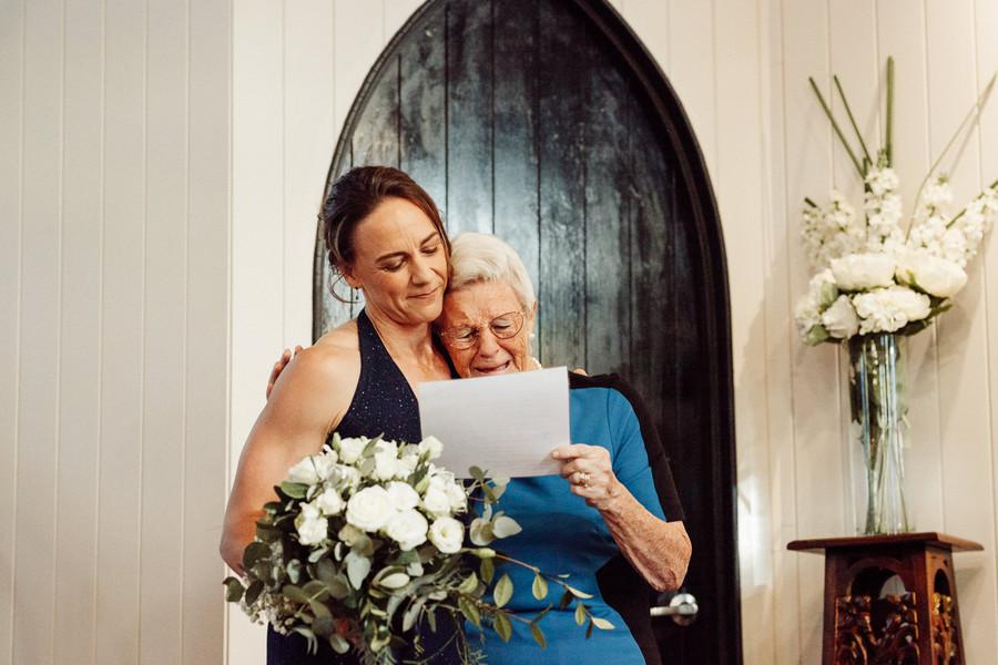 Brisbane_Wedding_Photographer-5.jpg