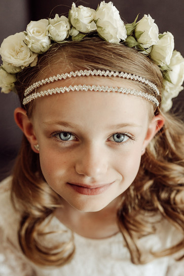 Noosa_wedding_photographer-9.jpg