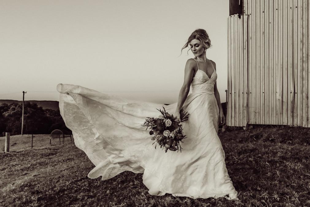 Brisbane-wedding-photographer-17.jpg