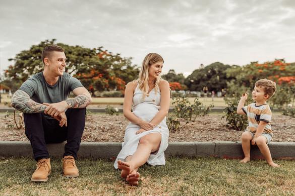 Brisbane_Family_Maternity_Photographer-6