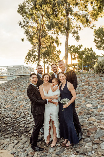 Brisbane_Wedding_Photographer-13.jpg