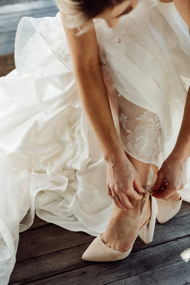 Brisbane-wedding-photographer-7.jpg