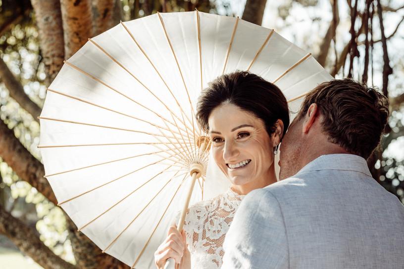 Noosa_wedding_photographer-32.jpg