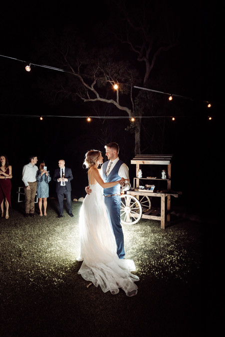 Brisbane-wedding-photographer-21.jpg