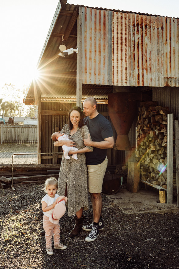 Brisbane_family_photographer-11.jpg