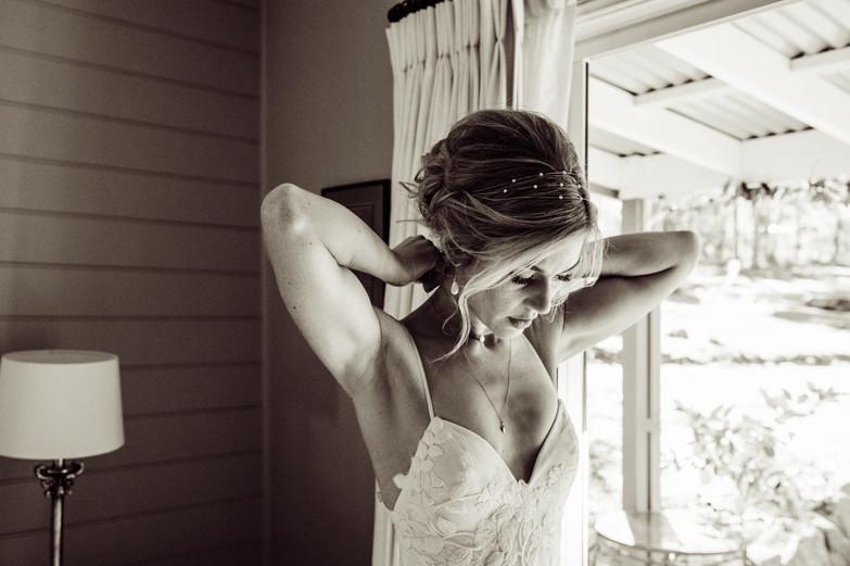 Brisbane-wedding-photographer-5.jpg