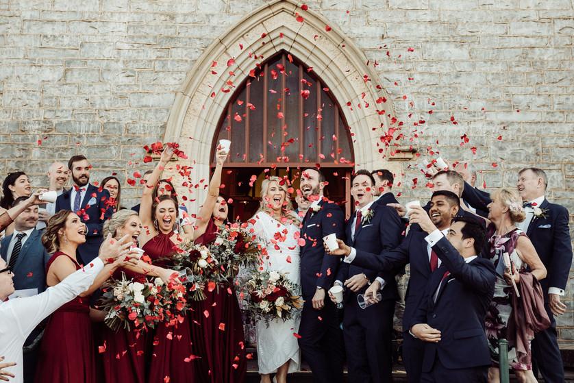 Brisbane_Wedding_Photographer-10.jpg