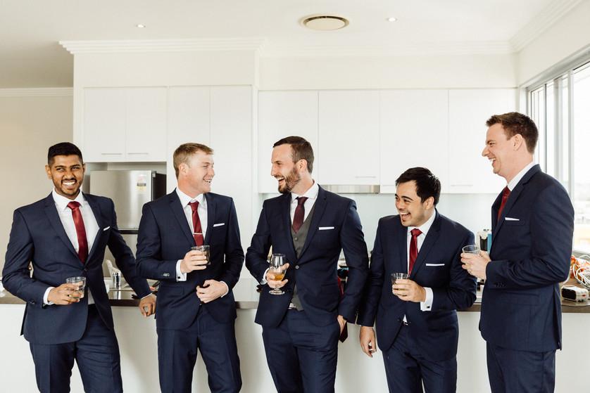 Brisbane_Wedding_Photographer-4.jpg