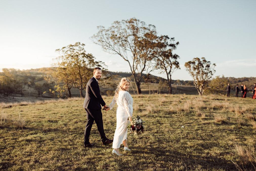 Brisbane_Wedding_Photographer-14.jpg