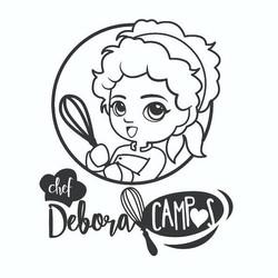 Chef Debora Campos