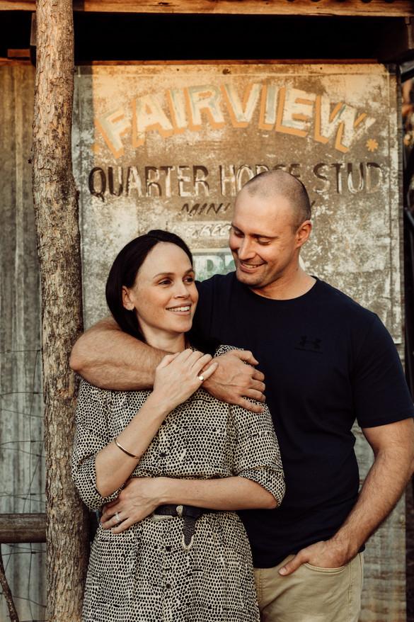 Brisbane_family_photographer-37.jpg