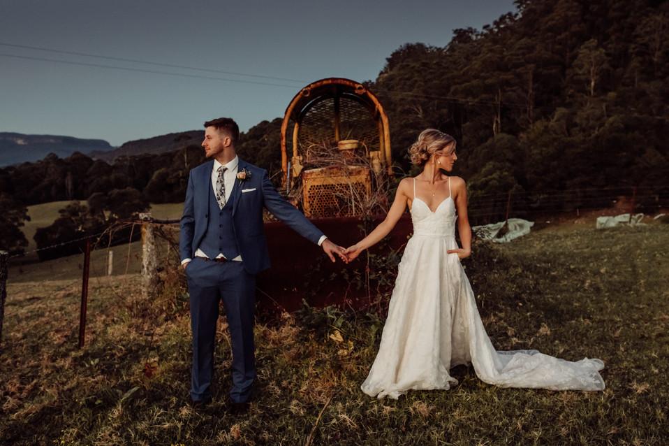 Brisbane-wedding-photographer-18.jpg