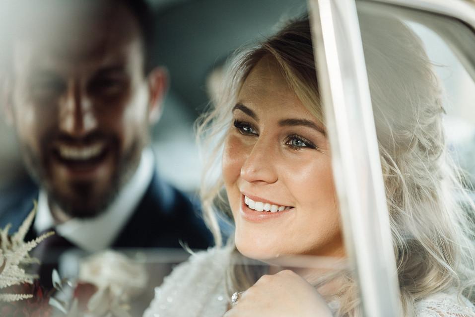 Brisbane_Wedding_Photographer-11.jpg