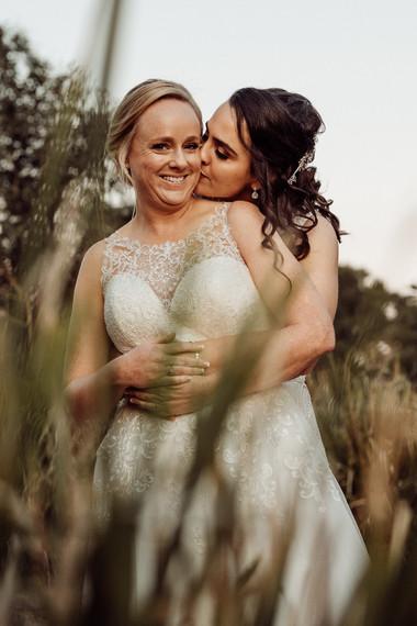 Brisbane_Same_Sex_Wedding_Photographer-3