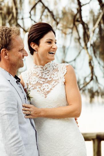Noosa_wedding_photographer-27.jpg