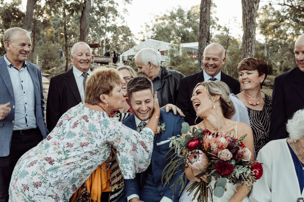 Brisbane-wedding-photographer-13.jpg