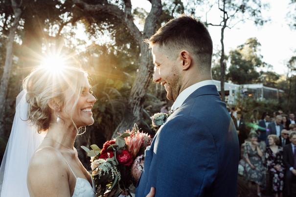 Brisbane-wedding-photographer-12.jpg