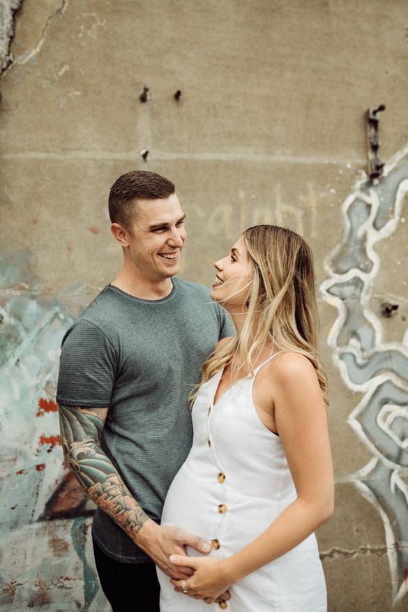Brisbane_Family_Maternity_Photographer-3