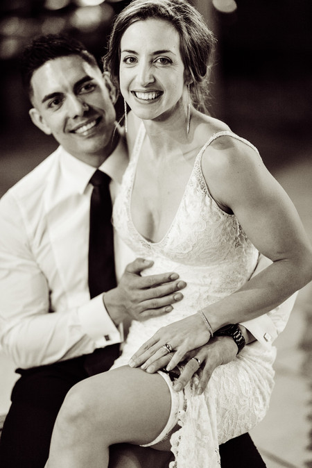 Brisbane_Wedding_Photographer-18.jpg