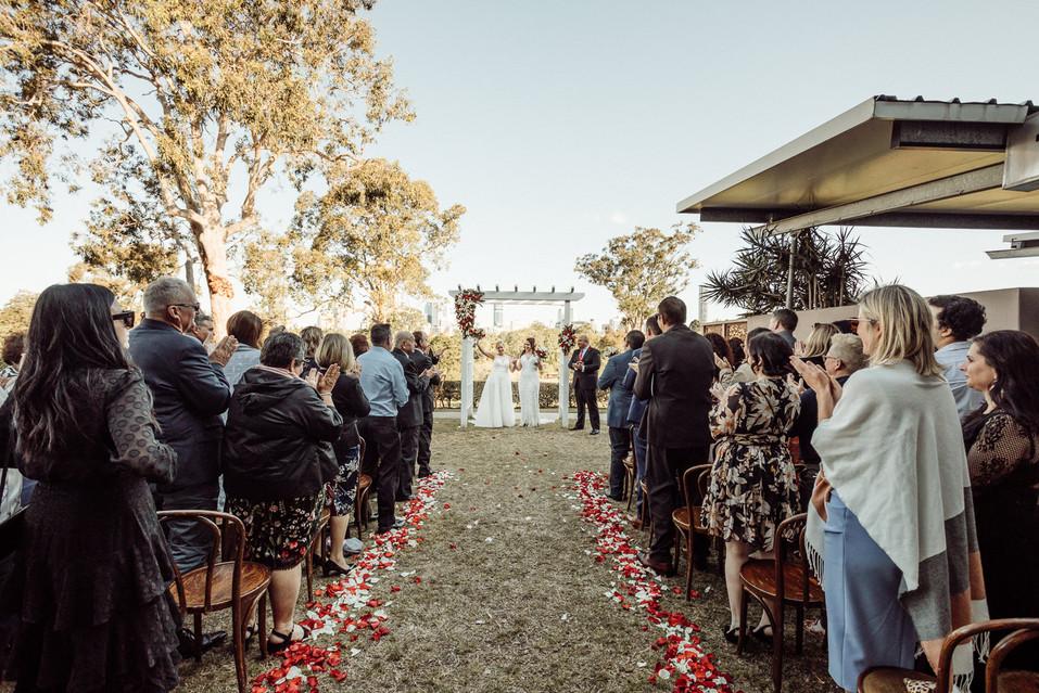 Brisbane_Same_Sex_Wedding_Photographer-2