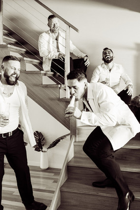 Brisbane_Wedding_Photographer-1.jpg