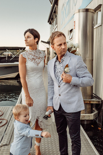 Noosa_wedding_photographer-51.jpg