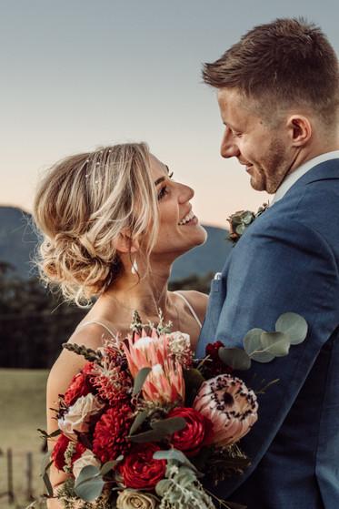 Brisbane-wedding-photographer-16.jpg