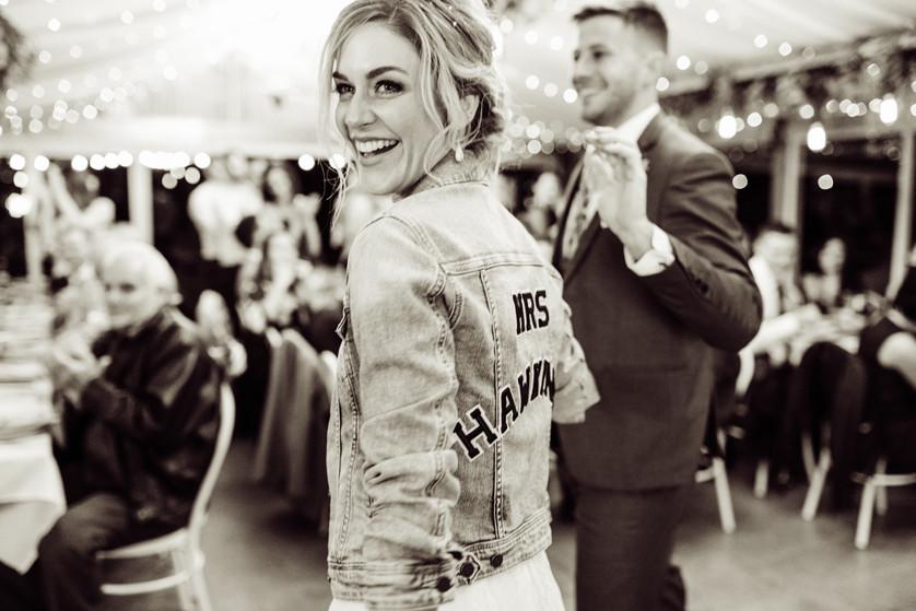 Brisbane-wedding-photographer-19.jpg