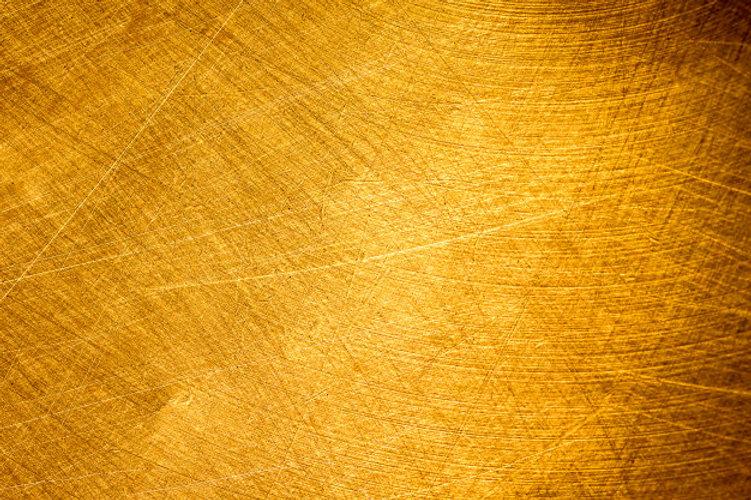 textura-de-metal-ouro-velho-para-plano-d