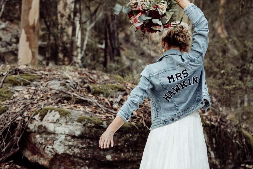 Brisbane-wedding-photographer-14.jpg