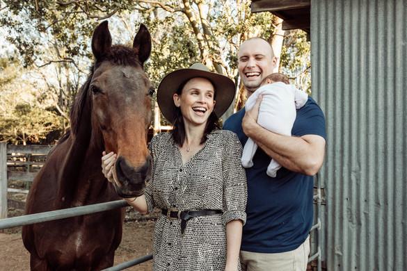 Brisbane_family_photographer-20.jpg