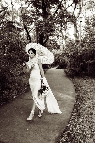 Noosa_wedding_photographer-38.jpg