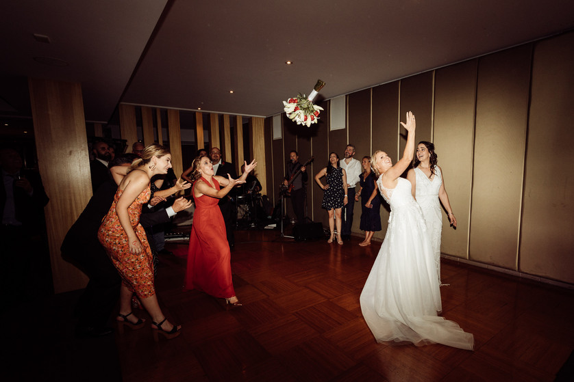 Brisbane_Same_Sex_Wedding_Photographer-5