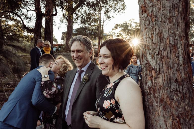 Brisbane-wedding-photographer-11.jpg