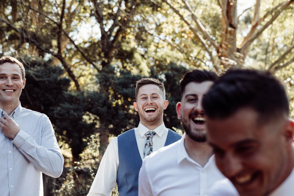 Brisbane-wedding-photographer-9.jpg