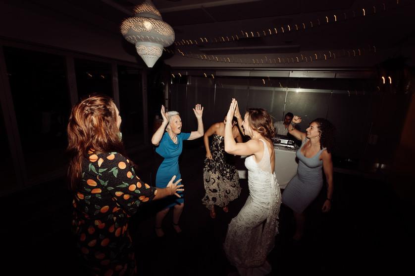 Brisbane_Wedding_Photographer-20.jpg