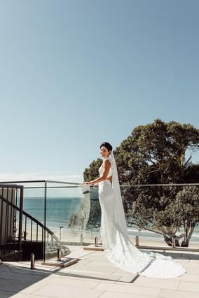Noosa_wedding_photographer-10.jpg