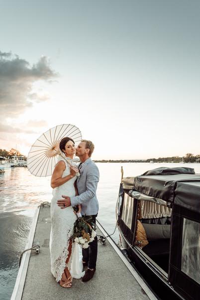 Noosa_wedding_photographer-50.jpg