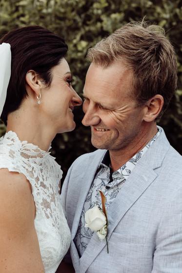 Noosa_wedding_photographer-35.jpg