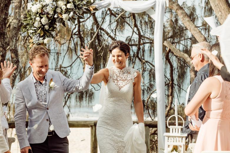 Noosa_wedding_photographer-29.jpg