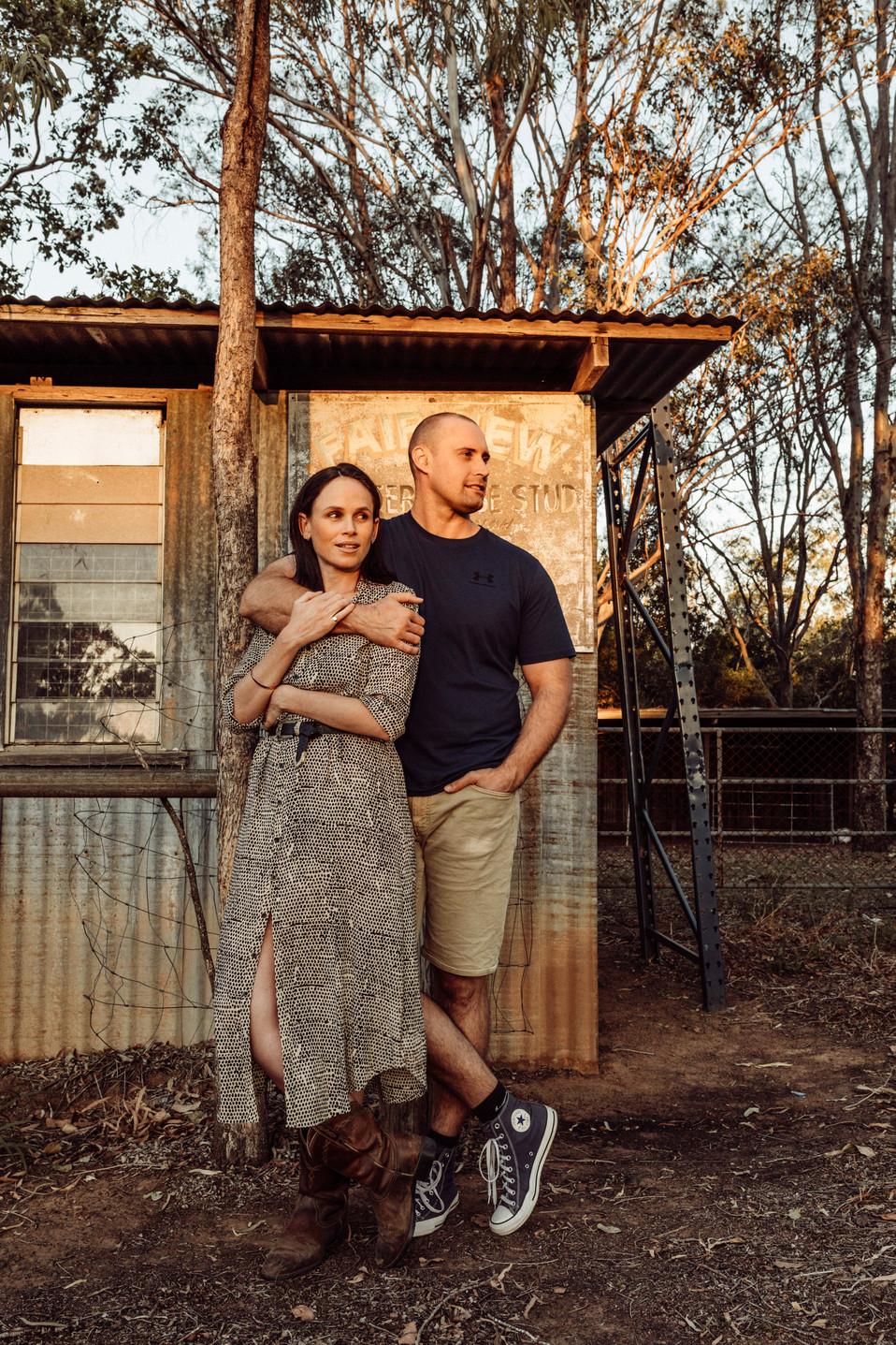 Brisbane_family_photographer-36.jpg