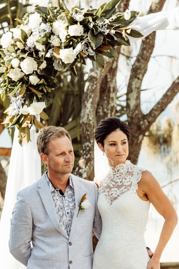 Noosa_wedding_photographer-20.jpg