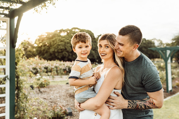 Brisbane_Family_Maternity_Photographer-4