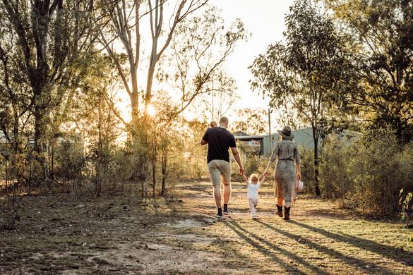 Brisbane_family_photographer-31.jpg