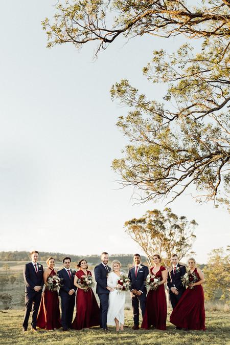 Brisbane_Wedding_Photographer-15.jpg