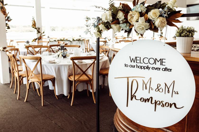 Noosa_wedding_photographer-3.jpg