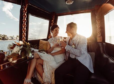 Kylie + Scott   Wedding   Noosa {Nicole Orlowski Photography   Sunshine Coast wedding photographer