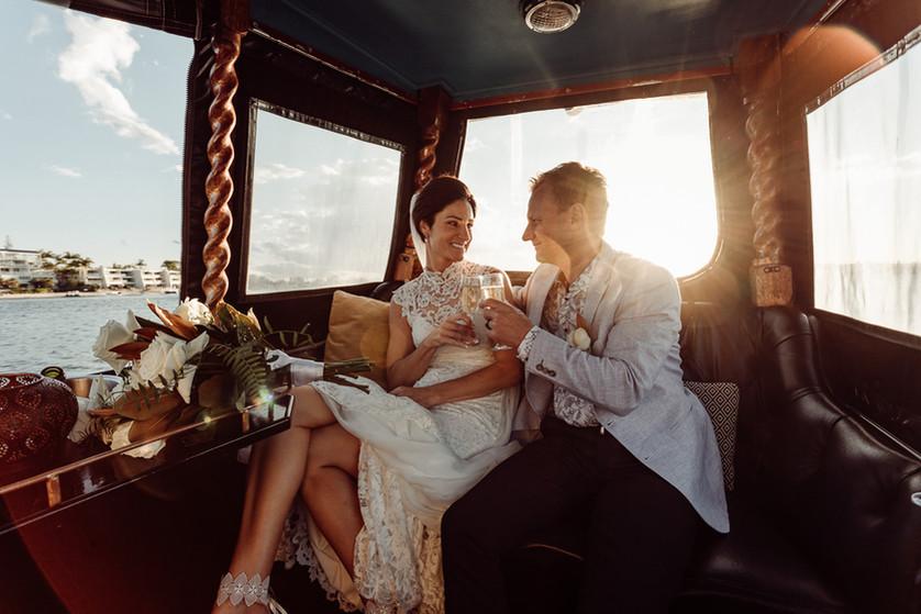 Noosa_wedding_photographer-41.jpg