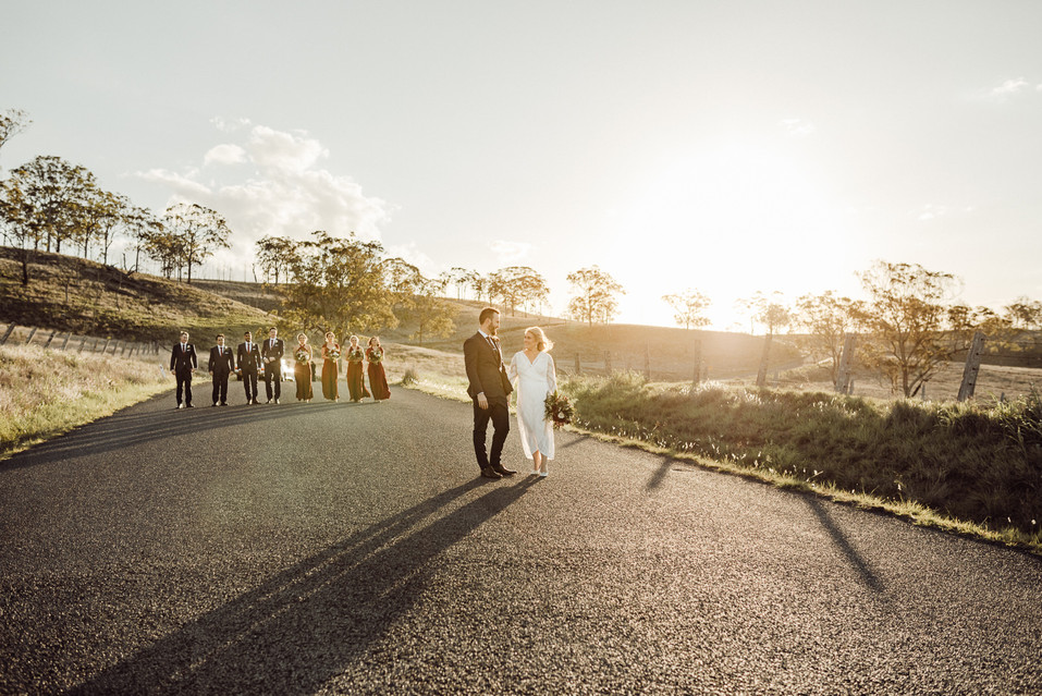 Brisbane_Wedding_Photographer-12.jpg