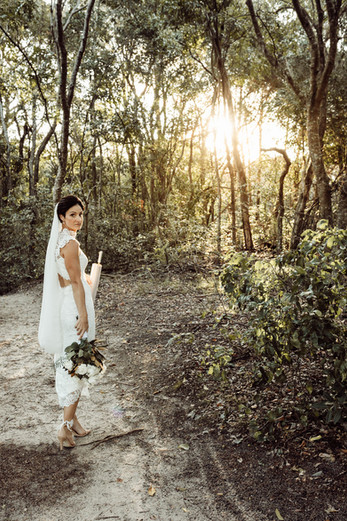 Noosa_wedding_photographer-37.jpg